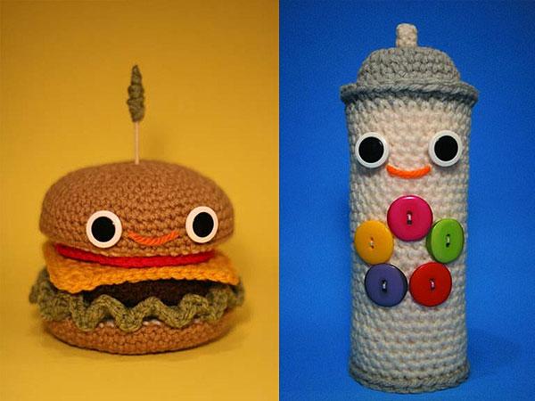 nicole-gastonguay-crochet.jpg (53 KB)