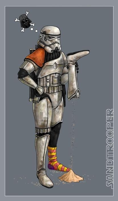 Sandtrooper.jpg (101 KB)
