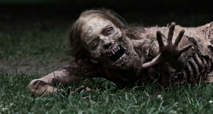 amc-walking-dead-zombie.jpg (378 KB)