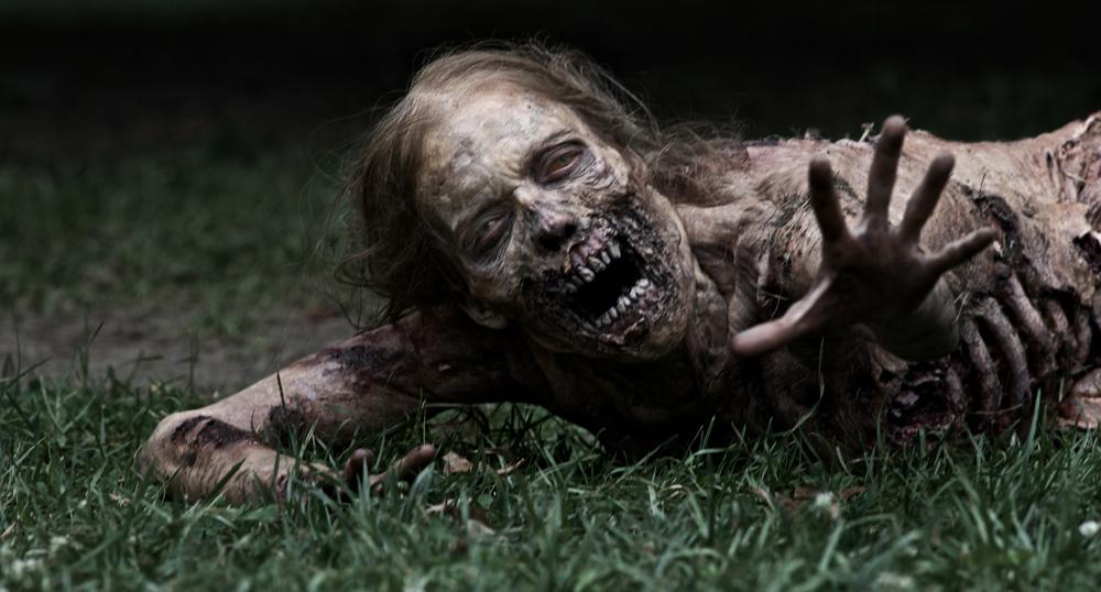 amc-walking-dead-zombie.jpg