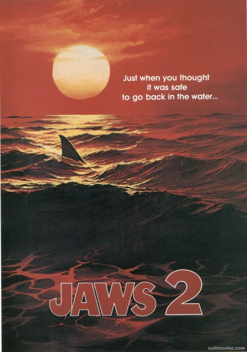 POSTER - JAWS 2.jpg (389 KB)
