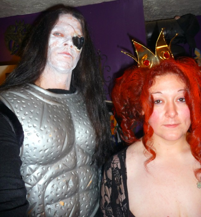 P1100362 647x700 Queen of Hearts Sexy NeSFW MCS Halloween