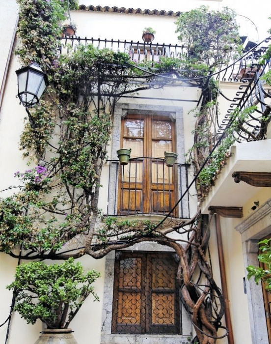 balconies.jpg (168 KB)