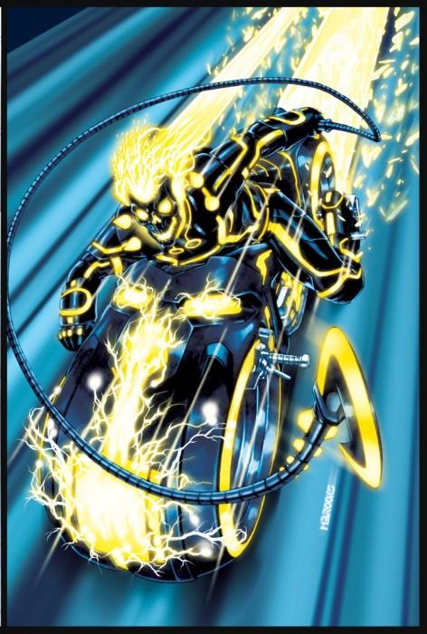 ghost_rider__tron_ified_by_diablo2003-d31hgwj.jpg (331 KB)