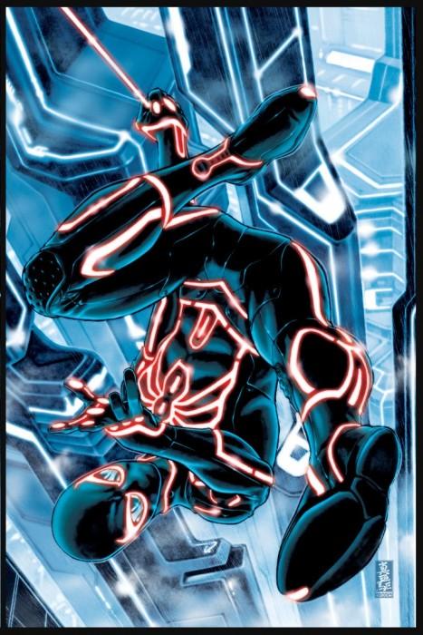 spider_man_tron_ified_by_diablo2003-d314vz0.jpg (356 KB)