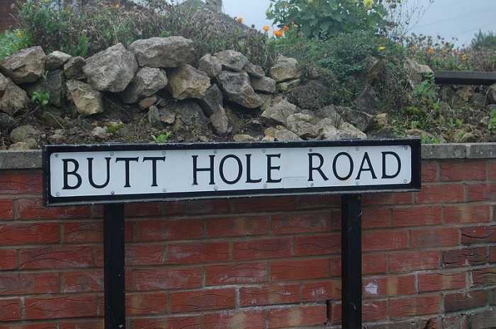 butt hole road.jpg (119 KB)