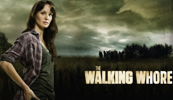The Walking Whore.jpg (358 KB)