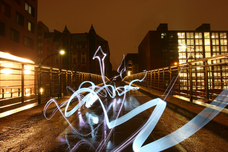 lightgraffiti Light Graffiti Visual Tricks