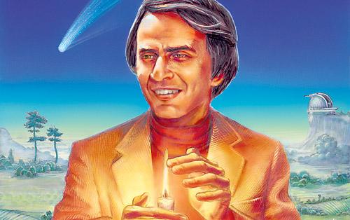 Carl-Sagan.jpg (59 KB)