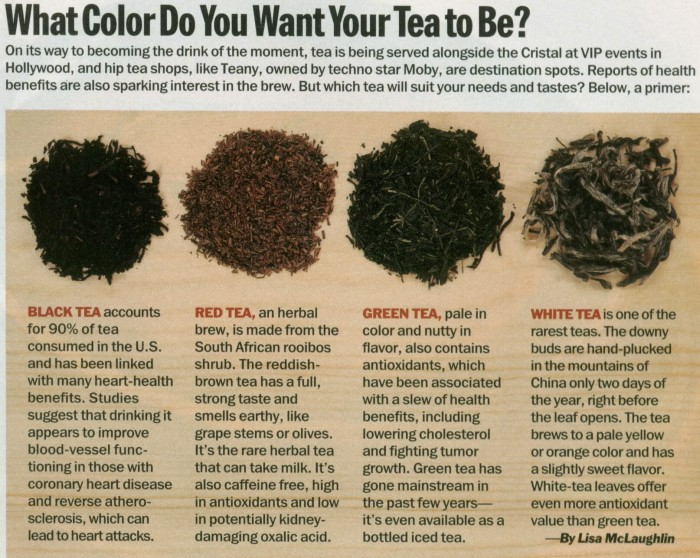 tea.jpg (495 KB)