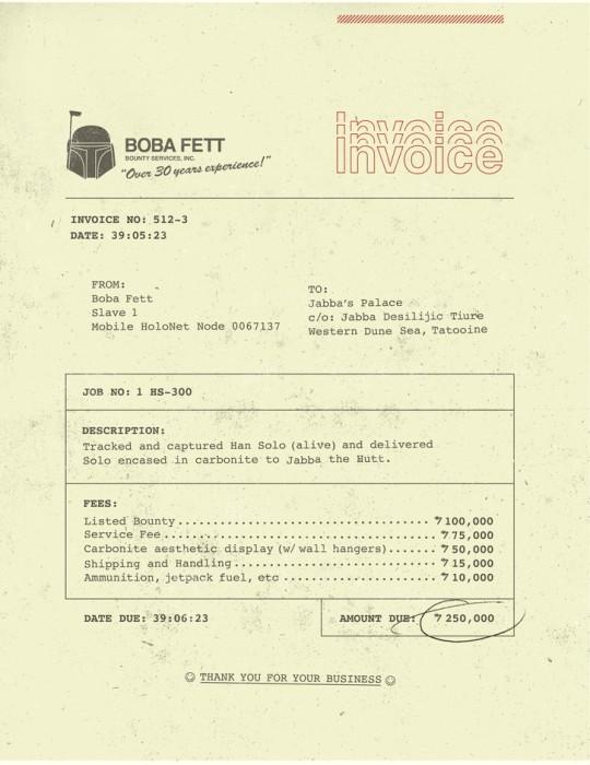 bounty_services_inc.jpg (265 KB)