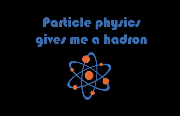 phy.jpg (51 KB)