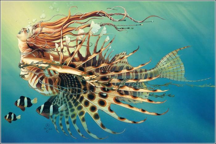 lionfish.jpg (547 KB)