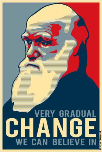 Darwin_poster.jpg (25 KB)