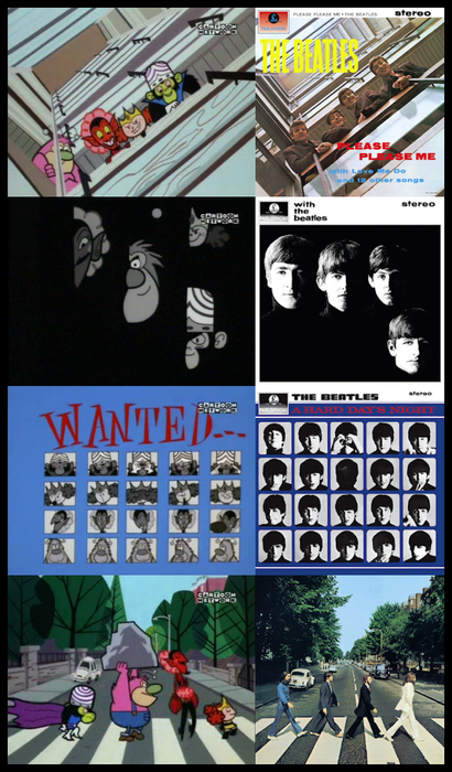 the beat alls vs the beatles.png (479 KB)