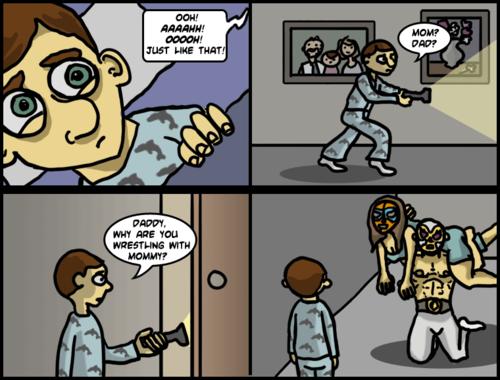 wrestling.png (185 KB)