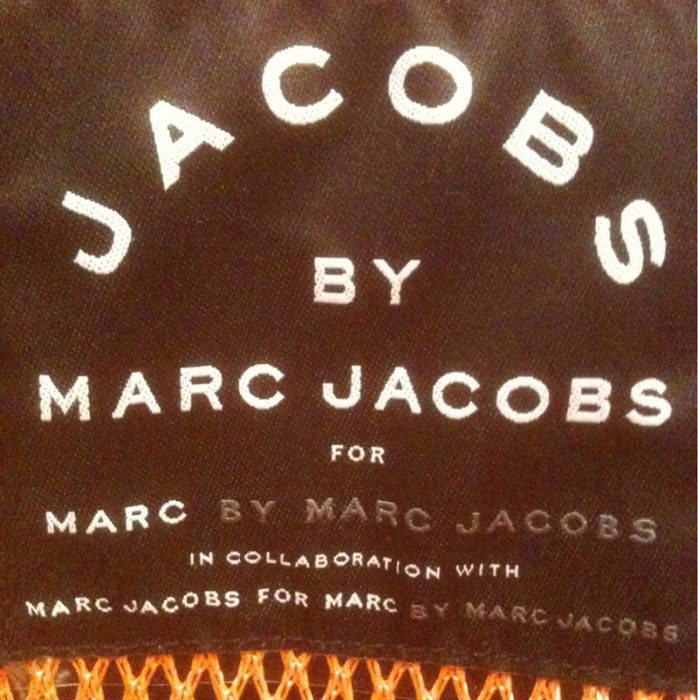 marcjacobstag 698x700 Marc Jacobs Humor