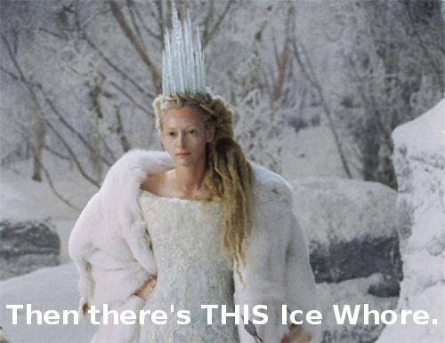 ice_whore.jpg (78 KB)