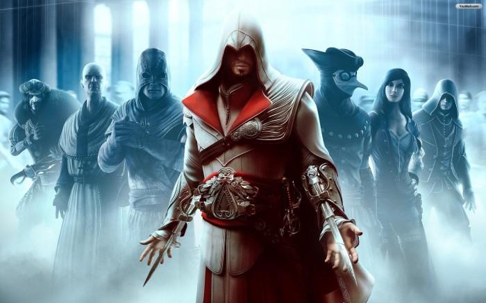 assassins_creed_brotherhood_multiplayer-21.jpg (396 KB)