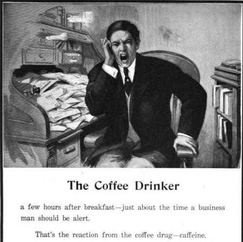 COFFEE.jpg (73 KB)