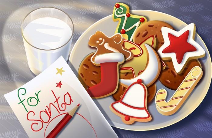 merry-christmas-new-year-wallpapers.jpg (613 KB)
