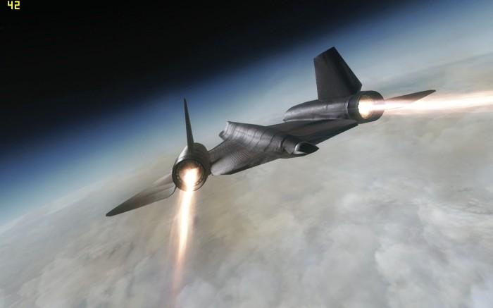 black-cops-sr-71-above-clouds.jpg (170 KB)