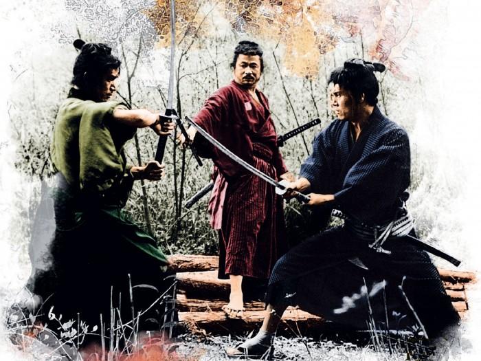 1291183901_samuraitraining_255408.jpg (1 MB)