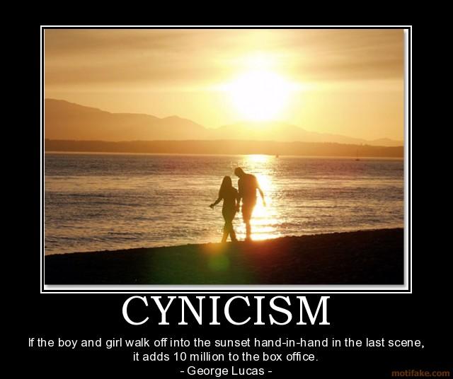 cynicism-demotivational-poster-1249398920.jpg (62 KB)