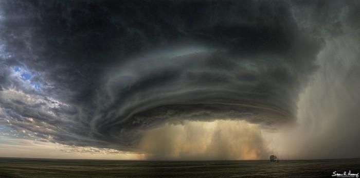 thundercell_heavey_big.jpg (259 KB)
