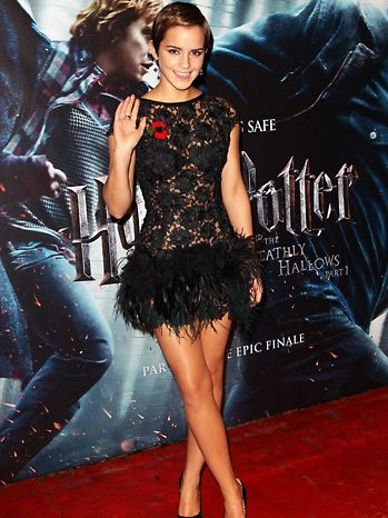 emma-watson-harry-potter-premiere-london-.jpg (56 KB)