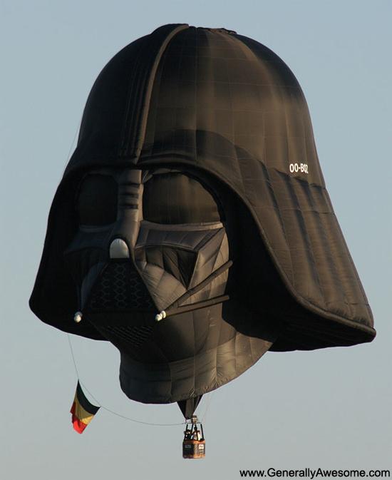 darth-vader-balloon.jpg (153 KB)