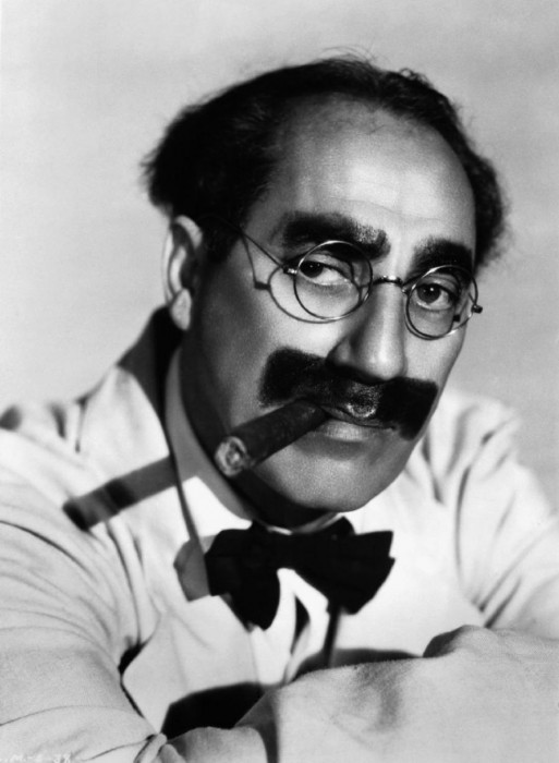 Groucho.jpg (93 KB)