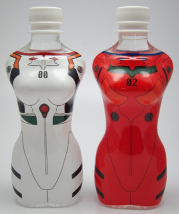 photo neon_genesis_evangelion bottle 01.jpg (32 KB)