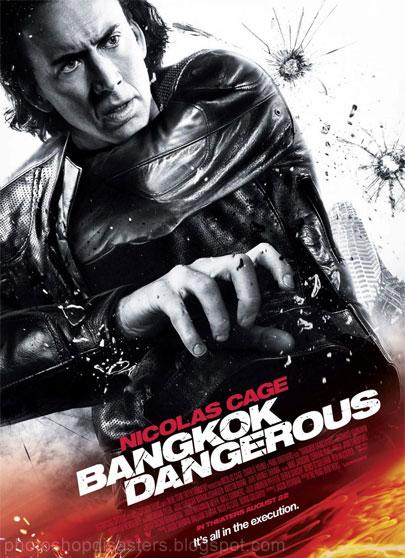 bangkok_dangerous.jpg (73 KB)