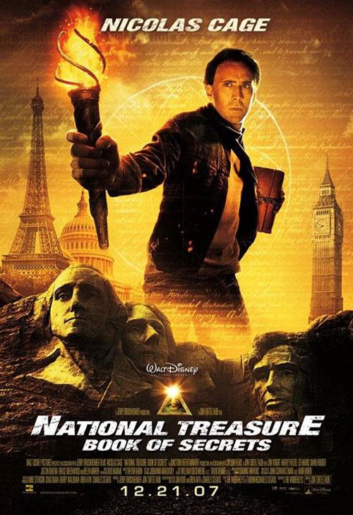 national_treasure_book_of_secrets_poster2.jpg