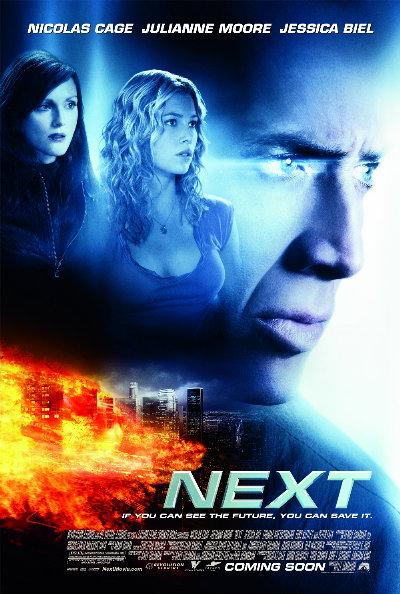 Nicolas-Cage-Next-Movie-7.jpg (71 KB)