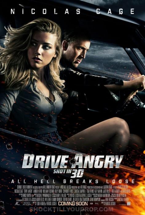 drive-angry-small.jpg (134 KB)