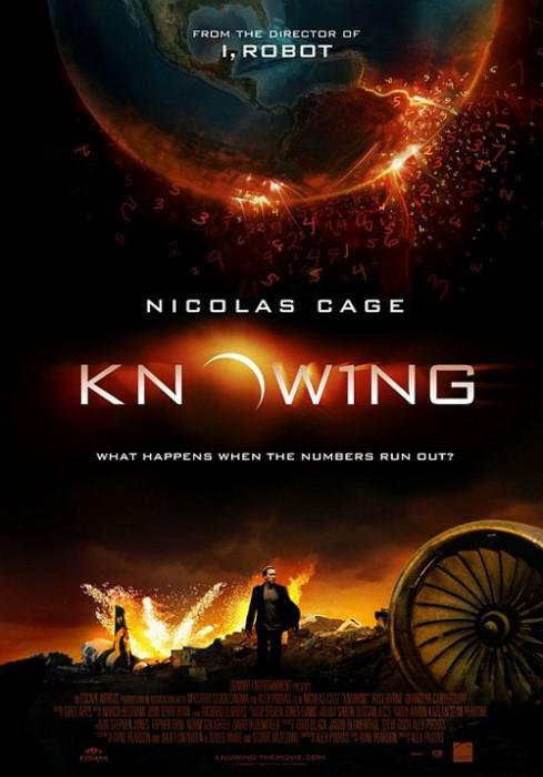 knowing_poster5.jpg (121 KB)