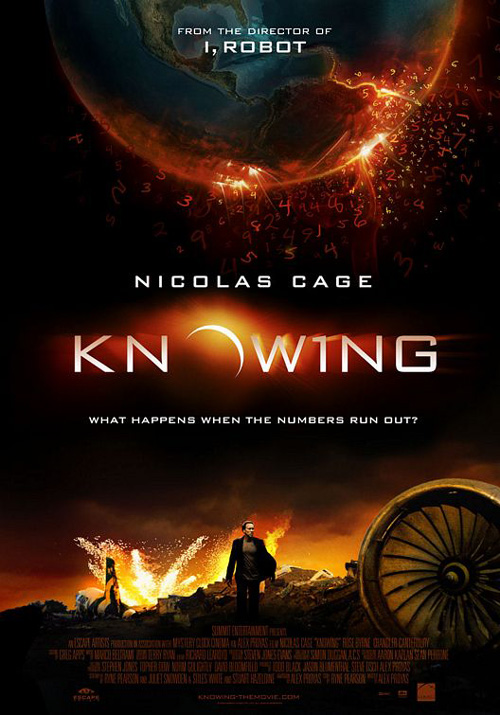 knowing_poster5.jpg