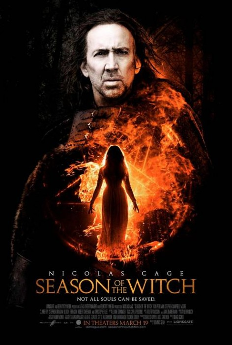 season-of-the-witch-poster.jpg (48 KB)
