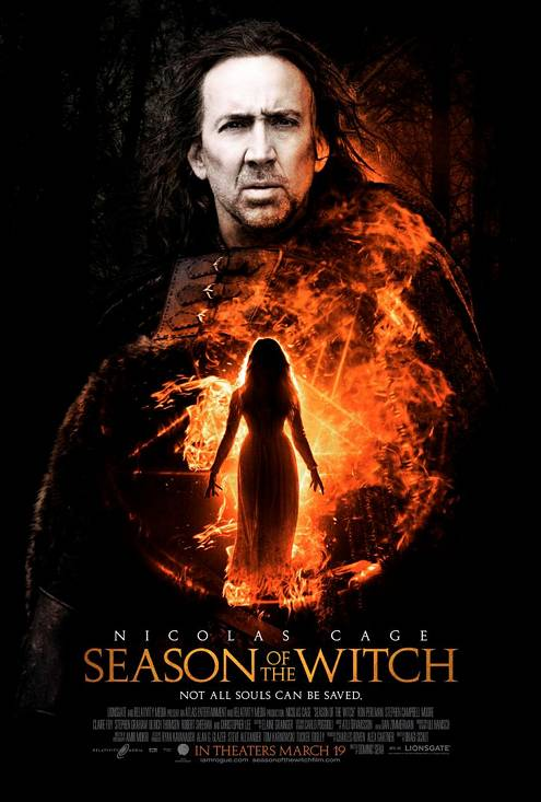 season-of-the-witch-poster.jpg