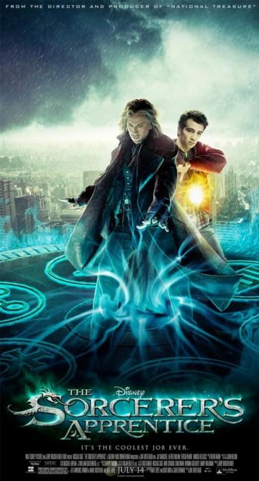 the-sorcerers-apprentice-movie-poster.jpg (392 KB)