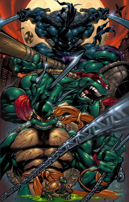 teenage-mutant-ninja-turtles-awesome-artwork-by-joe-madureira-wizardsmag111.jpg (243 KB)
