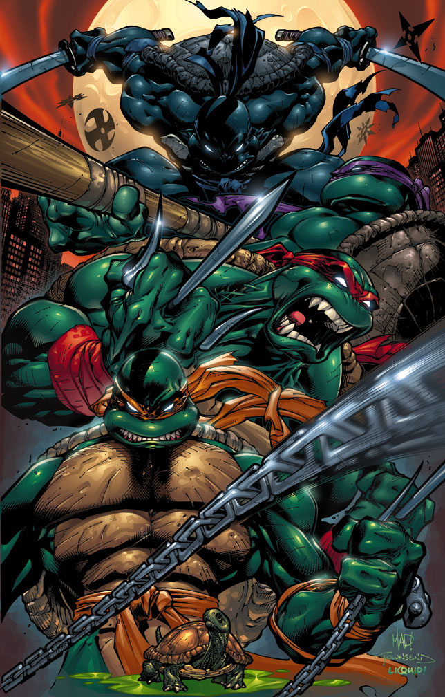 teenage-mutant-ninja-turtles-awesome-artwork-by-joe-madureira-wizardsmag111.jpg