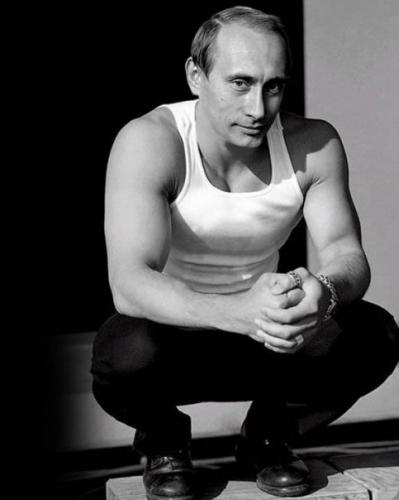 Putin Rules.jpg (33 KB)