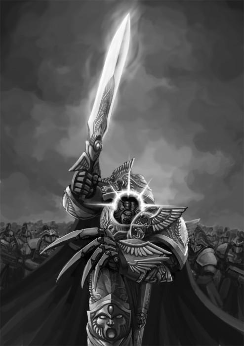 emperor.jpg (194 KB)