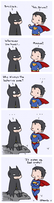 bats and superman.png (221 KB)