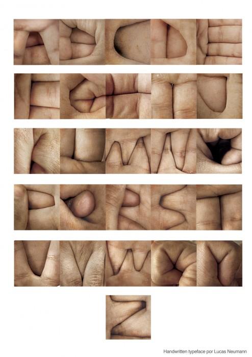 handwritten_typeface_by_neumannbelieve.jpg (214 KB)