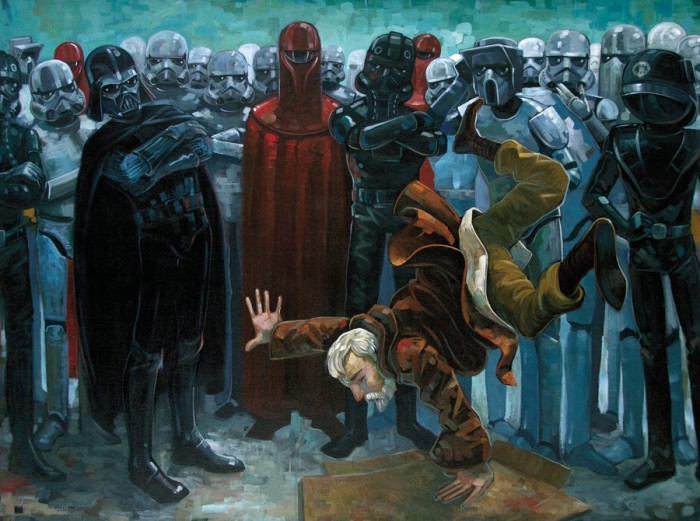 Aaron-Jasinski-vader-got-served-star-wars-art-visions-break-dancing-darth-obi-wan-painting-illustration.jpg (177 KB)