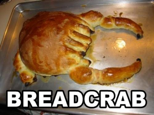 breadcrab.jpg (91 KB)